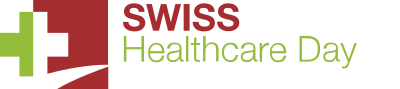 Swiss Healthcare Day Logo